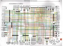 yamaha 600 wiring diagram ktm exc wiring diagram wiring diagram 2015 Yamaha R6 at 2010 Yamaha Yzf R6 Wiring Diagram