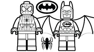 coloring pages the avengers avengers coloring pages free super heroes coloring pages superheroes coloring pages superhero