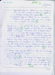 exampleessays com uc example essays essay on mental illness essay mental illness essay health example picture resume best