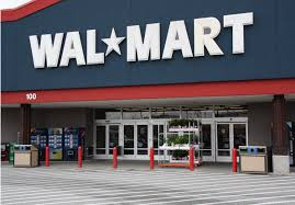 walmart essays good america term paper academic service walmart essays good america essays largest database of quality sample essays and research papers on