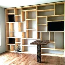 office bookshelf design. Office Bookshelf Design Bookshelves Designs Built In Bookcase Home Shelf Interior