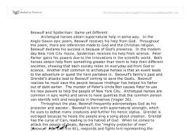 essay on srinivasa ramanujan s architects essay on srinivasa ramanujan jpg