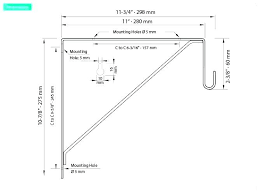 standard height for closet rod and shelf standard heights for closet rods closet shelf height closet