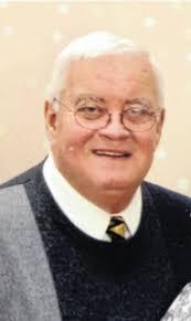 Jon Johnson Obituary (1946 - 2020) - Sidney Daily News