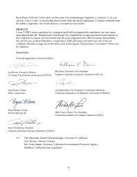 Letter For Tenant Certification Rental From Landlord Home Design