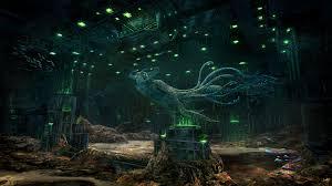 sea emperor size sea emperor leviathan subnautica wiki fandom powered by wikia