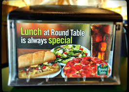 round table lunch buffet hours round table pizza lunch buffet locations image collections table round table round table lunch buffet