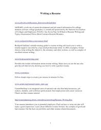 Examples Of Research Paper Outlines Apa Format Writing In