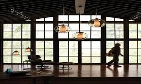 Rustic Pendant Lighting Kitchen Modern Rustic Lighting Rustic Kitchen Pendant Lighting Modern