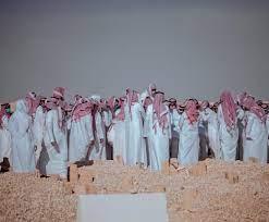 مثقفون وإعلاميون يودعون البراق - جريدة الوطن السعودية