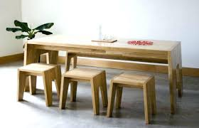 table bench seat round table with bench seat the look dining table bench seats by from table bench seat kitchen
