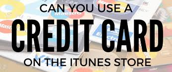 Check spelling or type a new query. Buy Itunes Gift Cards Online With Credit Card Mygiftcardsupply