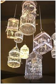 how to make a birdcage chandelier suggested for you birdcage chandelier with crystals