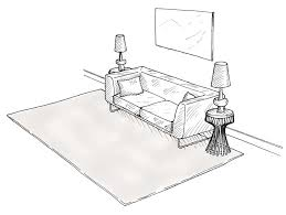 room fyi life nice typical area rug sizes size fitting guide the rug company