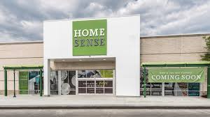 homegoods has a sister and it s finally in the us