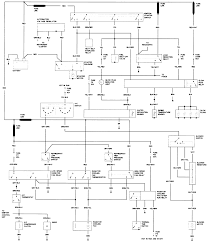 york heat pump wiring diagrams images jetta wiring diagram 1994 jetta wiring diagram 1994