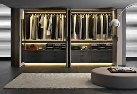 wardrobe lighting ideas. Full Size Of Wardrobe:wall Closet Design Lighting Mount Led Lights Bedroom Designs To Units Wardrobe Ideas O
