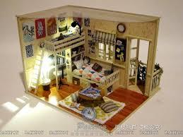 handmade dolls house furniture. Homemade Dolls House Furniture. Handmade Furniture Doll L R