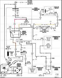 latest single phase reversing motor starter wiring diagram reversing reversing starter wiring diagram latest single phase reversing motor starter wiring diagram reversing starter wiring diagram unbelievable wire carlplant at