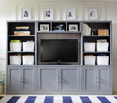33 interesting inspiration playroom storage system for large toys kids lovely diy wall preston wide media