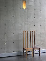 tadao ando furniture. Contemporary Tadao Narchitektur U201c Church On The Water Tadao Ando Photographed By Ellenu0027s  Attic U201d Throughout Furniture