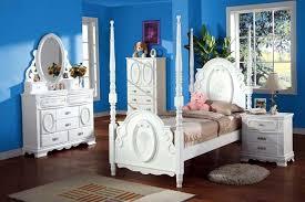 Youth Bedroom Furniture Kids Bedroom Furniture Youth Bedroom Beauteous Youth Bedroom Furniture For Boys Style