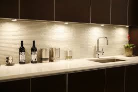 Polished Kitchen Floor Tiles Shop 12x12 Tao Super White Random Pattern In A Blend Of Polished