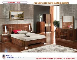 Modern Bedroom Furniture Sets Uk Modern Furniture Bedroom Uk House Furniture Style Interior