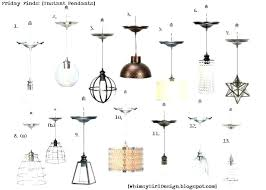 recessed light conversion kit convert can lights to pendants pendant light conversion kit can light to
