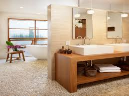 Under Sink Cabinets For Bathrooms • Bathroom Cabinets