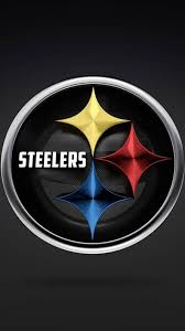 steelers hd wallpapers posted by