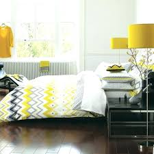grey and yellow duvet cover grey and yellow quilt double duvet cover designer yellow and grey grey and yellow