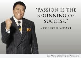 Robert Kiyosaki Quotes Best Robert Kiyosaki Quotes