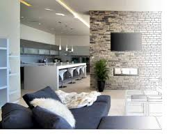 Quality Audio Video Interior Designers
