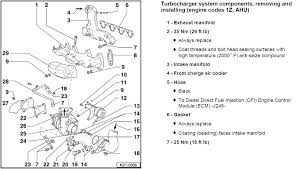98 volkswagen jetta wiring diagram – psoriasislife club as well Golf  Low beam headlight connection      TDIClub Forums further Fuse Box Jetta 2002   Wiring Diagrams Schematics furthermore Vw Rabbit Fuse Diagram   Wiring Diagram further Fuel Pump Relay Located 2003 Passat Graphic 2002 Vw Jetta Free   The additionally Jetta Fuse Box   Wiring Diagrams Schematics besides Jetta Fuse Box   Wiring Diagrams Schematics likewise 1990 Vw Jetta Wiring Diagram Alt   Wiring Data • moreover 1998 Volkswagen Fuse Box   Wiring Diagram likewise Fuse Box Jetta 2002   Wiring Diagrams Schematics besides Vw Jetta Wiring Diagram   Wiring Diagram. on 1998 volkswagen jetta tdi wiring diagram