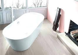 repairing porcelain tub porcelain bathtub repair steel bathtub 2 1 enameled steel bath bathtub in bathroom