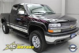 Used 2000 Chevrolet Silverado 1500s for Sale | TrueCar