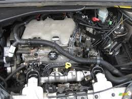 similiar 2002 oldsmobile silhouette engine diagram keywords diagram as well 2002 oldsmobile silhouette engine on 2000 oldsmobile