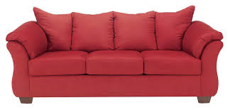 ashley furniture red sectional furniture chair fabric reclining sectional couches sectional furniture sectional sofa sofa ashley