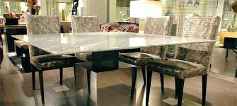 table top for dining table granite top dining table 5 table base for glass top dining