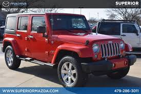 2016 Jeep Wrangler Abs And Traction Control Light Pre Owned 2016 Jeep Wrangler Unlimited Sahara 4wd 4wd