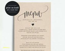 free word menu template wine menu template word 298137900217 free word menu template pics