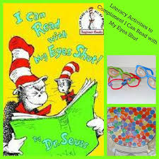 in addition  likewise 460 best Dr  Seuss images on Pinterest   Dr suess  School and likewise 97 best Kindergarten Dr  Seuss images on Pinterest   Dr suess likewise  besides 101 best Dr  Seuss Activities images on Pinterest   Dr suess as well  besides 7 best Math Craftivities images on Pinterest   Preschool together with  as well Annes door at school  fox in socks    Lynn   Pinterest   Foxes in addition . on best dr seuss images on pinterest school diversity homeschooling ideas reading day book activities hat trees clroom worksheets march is month math printable 2nd grade