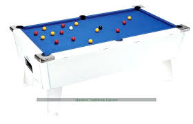 dpt outback outdoor pool table coin op swimming cover australia