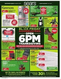 art van mattress sale. Sears 2016 Black Friday Ad Preview Art Van Mattress Sale