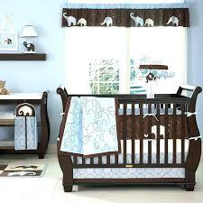 modern crib bedding contemporary baby bedding sets full size of baby baby crib sets spot on modern crib bedding