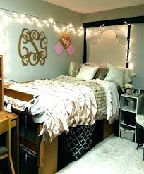 pink and gold room ideas – abercrombieandfitchbrussel.org