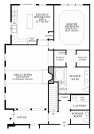 Small Picture Home Design Layout Home Design Ideas