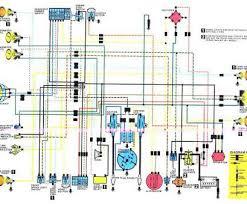 automotive electrical wiring diagram professional how electrical automotive electrical wiring diagram new auto electrical wiring diagram software to automotive diagrams symbols