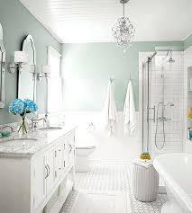 white bathroom flooring white bathroom designs best ideas about white bathrooms on bathroom bathroom flooring and